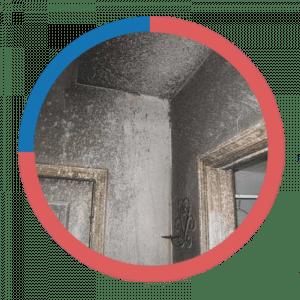 damage restoration company in Baltimore